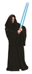 Jedi Knight Robe Star Wars Super Deluxe