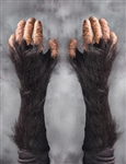 Chimp Super Action Gloves