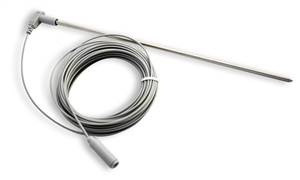 Earthing Ground Rod with 40' Cord