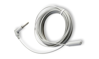 Earthing Extension Cord - 40-foot