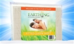 Earthing - Queen Fitted Sheet