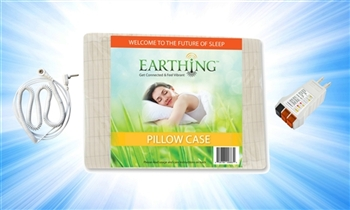 2 Pillow Case Kit