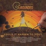 Grounded Documentary