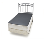 Earthing Elite Mattress Cover Kit
