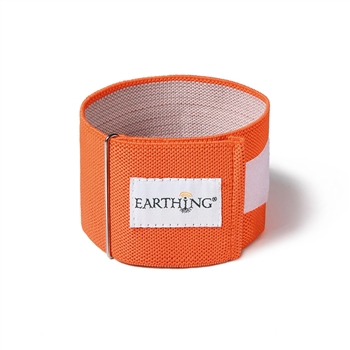 Body Band Orange