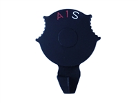 PS90/FS2000/P90 Three-Way Aluminum Selector Switch