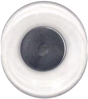 Kirby Morgan Diaphragm Assembly
