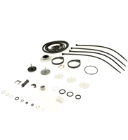 Genuine Kirby Morgan Soft Goods Overhaul Kit For KM 57 Diving Helmet