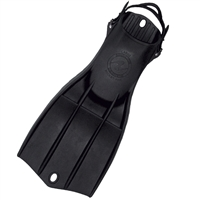 Aqua Lung Rocket II Diving Fins