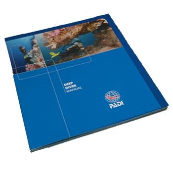 padi dive manual pdf free download