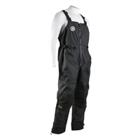 First Watch Flotation Bibs Pants