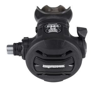 Apeks xtx20 - Apex dive gear ...
