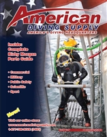 American Diving Supply Catalog