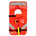Mustang Survival Adult 4-One SOLAS Life Jacket