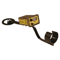 JW Fishers Pulse 8X Hand Held Underwater Metal Detector