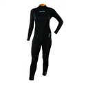 Henderson Aqua Lock 7mm Women's Jumpsuit