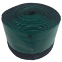 Subsalve Green Umbilical Cover Sheath 25ft - 200ft Long