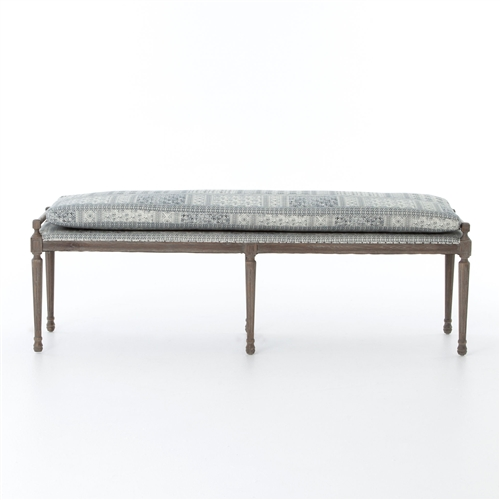 Abbott Lucille Dining Bench