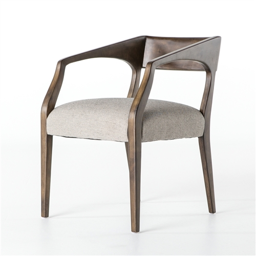 Abbott Ariel Dining Chair