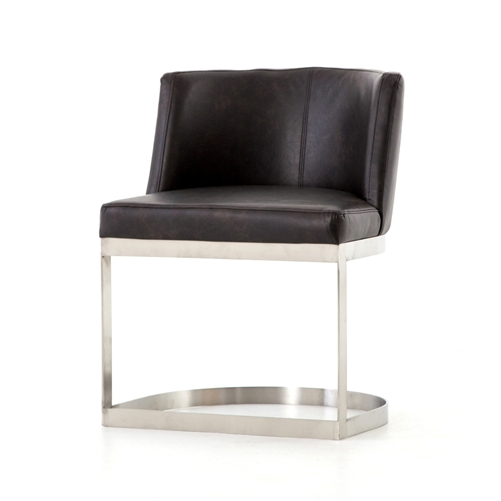 Ashford Wexler Dining Chair