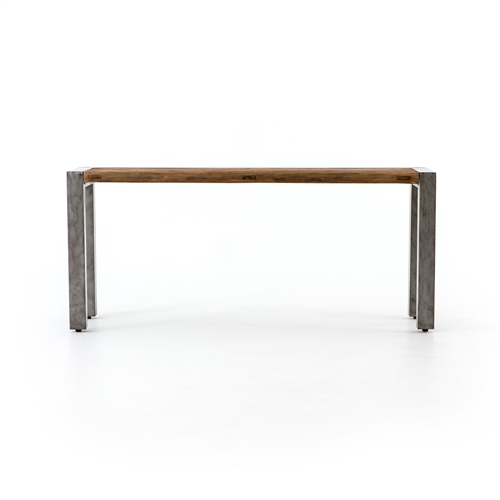 Carnegie Shea Console Table