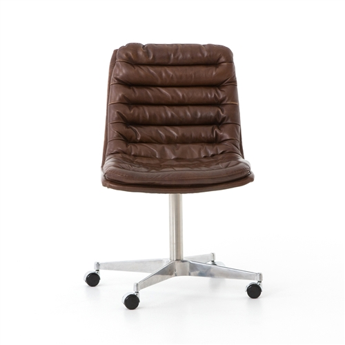 Carnegie Malibu Desk Chair