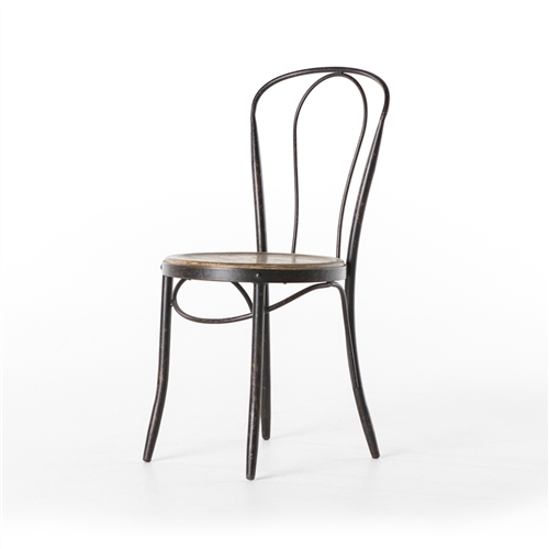 Hughes Holt Dining Chair