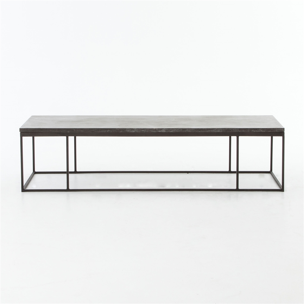 Hughes Harlow Large Coffee Table
