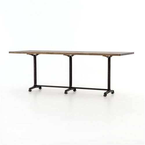Hughes Foster Dining Table