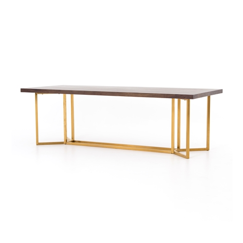 Hughes Bryant Dining Table