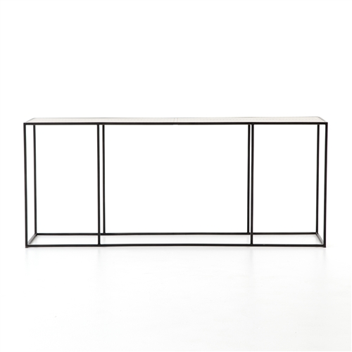 Hughes Phillip Console Table