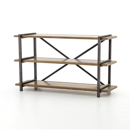 Hughes Shane Console Table