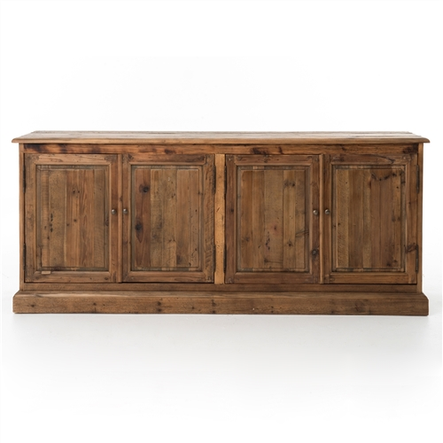 Hughes Kelly Large Sideboard