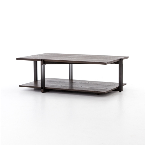Irondale Bailey Coffee Table