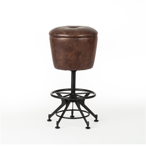 Irondale Giles Counter Stool