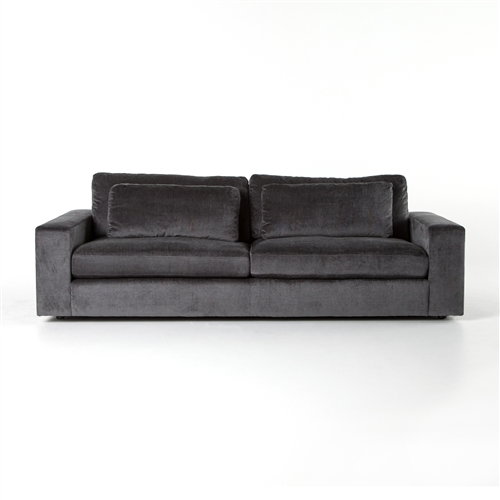 "Kensington Bloor 98"" Sofa"