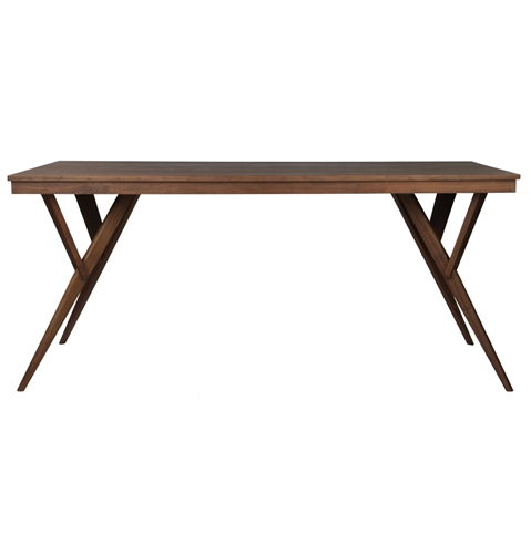 Alejandro Sticotti Inspired Dining Table