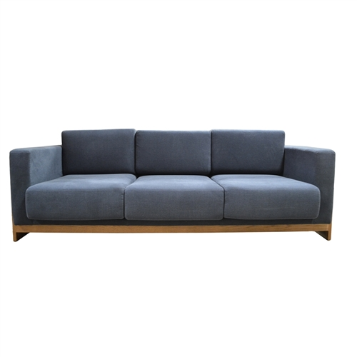 Sean Dix Inspired Bravura Sofa