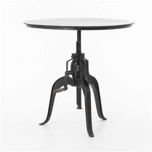 "Rockwell 36"" Adjustable Table"
