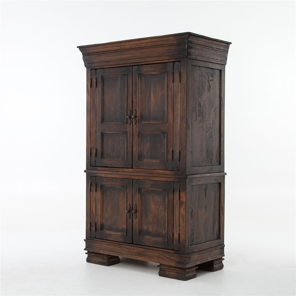 Easton Armoire