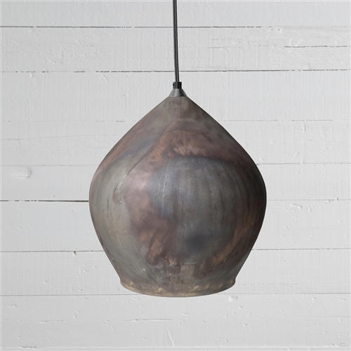 Dane Harman Hanging Pendant
