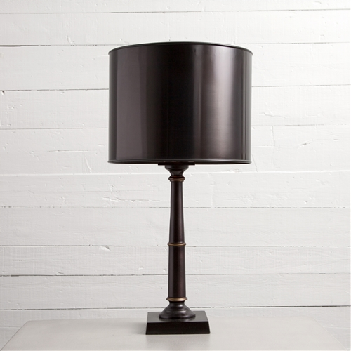 Courtney Desk Lamp