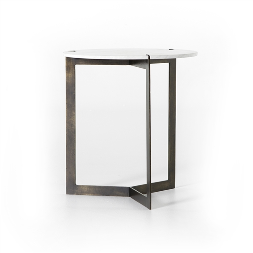 Marlow Kiva End Table