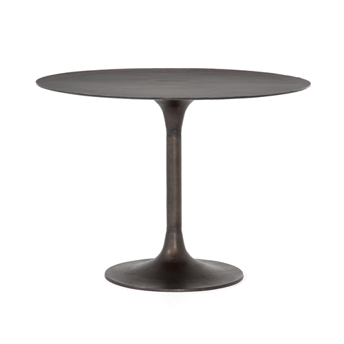 Marlow Simone Bistro Table