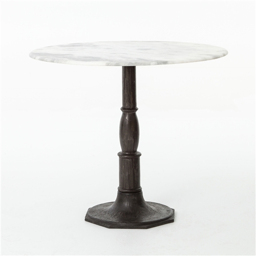 Rockwell Lucy Bistro Table