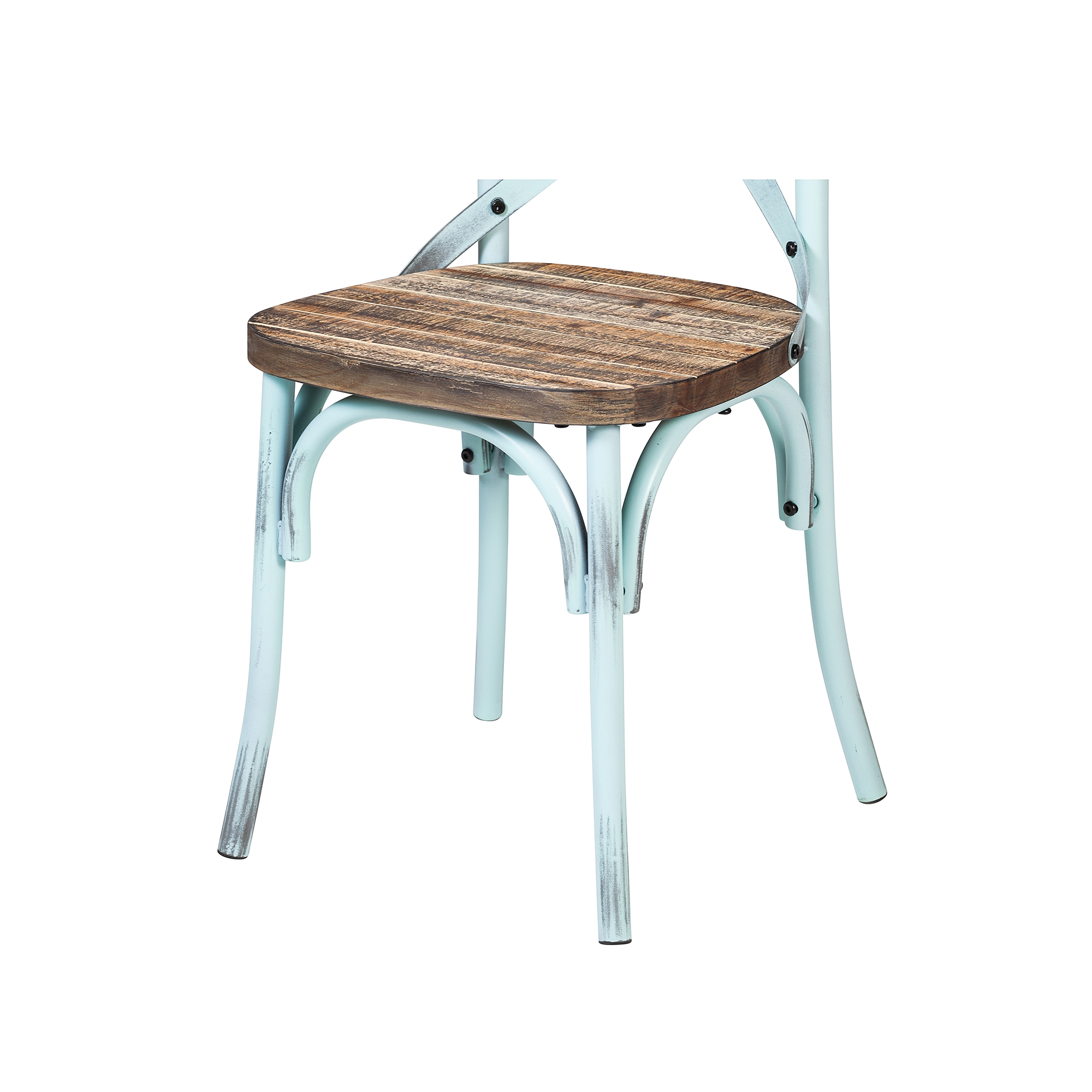 dining chair sb furniture. rustic reclaimed crossback dining chair sb furniture