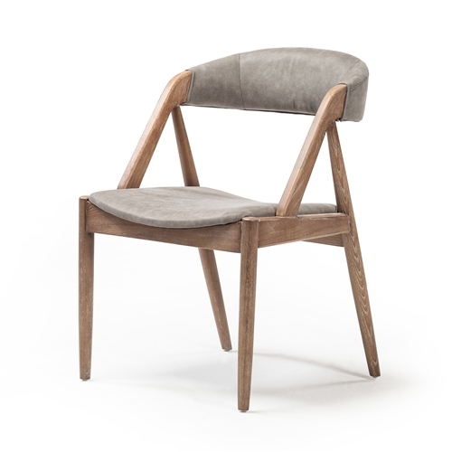 Horton Dining Chair