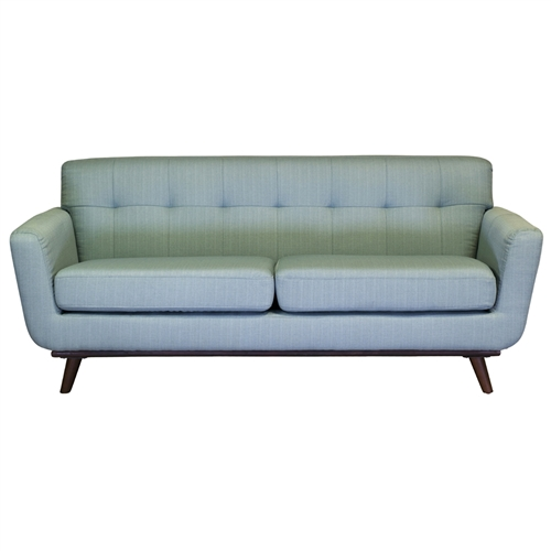 Tiffany 3 Seater Sofa
