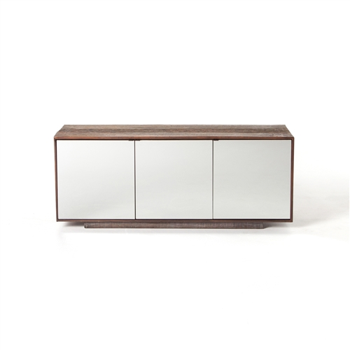 Bowery Beatrix Small Media Console