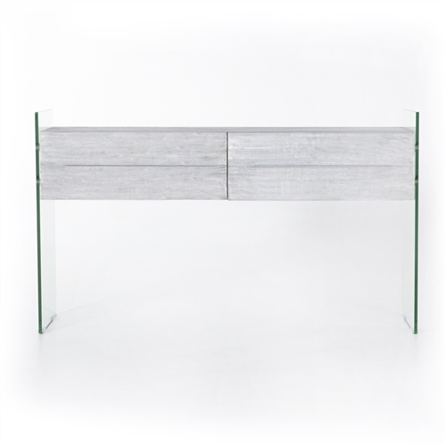 Soho Houston Console Table